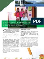 Revista Pozo Alcón 2012 parte2