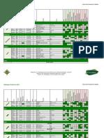 Final Prog 2012 UPDATED 10.8