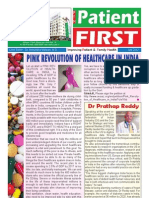PTN Patient First_Aug_Mail Copy(1)