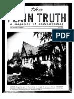Plain Truth 1957 (Vol XXII No 07) Jul_w