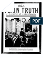Plain Truth 1957 (Vol XXII No 09) Sep_w