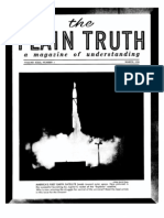 Plain Truth 1958 (Vol XXIII No 03) Mar_w