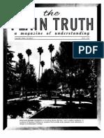 Plain Truth 1958 (Vol XXIII No 05) May_w