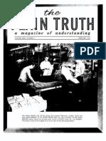 Plain Truth 1959 (Vol XXIV No 02) Feb_w