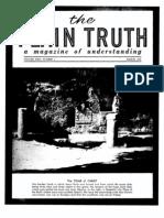Plain Truth 1959 (Vol XXIV No 03) Mar_w