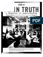 Plain Truth 1959 (Vol XXIV No 09) Sep_w