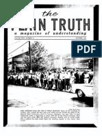Plain Truth 1959 (Vol XXIV No 10) Oct_w