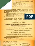 0d1cap 21 Cuerpos Geometricos, Sus Propiedades y Elementos Principales