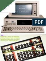 h-de-la-informtica-1222931710603420-9