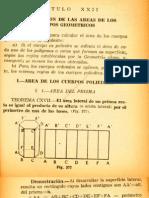 0d1cap 22 Determinacion de Las Areas de Los Cuerpos Geometricos