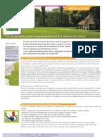 PDF Espanol.pdf