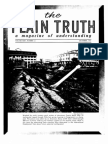 Plain Truth 1960 (Vol XXV No 12) Dec_w