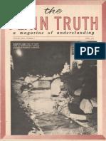 Plain Truth 1961 (Vol XXVI No 04) Apr_w