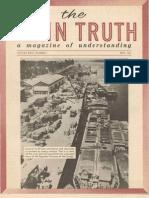 Plain Truth 1961 (Vol XXVI No 05) May_w