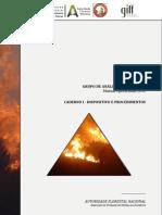 Manual Gauf2010 Caderno 1