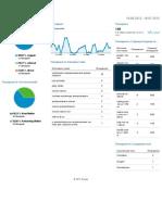 Analytics Ovekon Ovekon_1