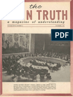 Plain Truth 1962 (Vol XXVII No 12) Dec_w