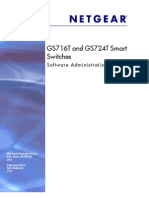 gs724t_usermanual
