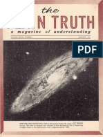 Plain Truth 1963 (Vol XXVIII No 01) Jan_w