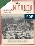 Plain Truth 1963 (Vol XXVIII No 02) Feb_w