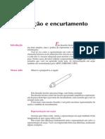 Desenho Técnico aula16