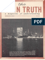 Plain Truth 1963 (Vol XXVIII No 05) May_w