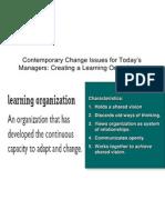 Slides 1 Change
