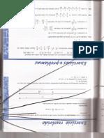 Exercicios Livro Intervalo Real0001
