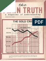 Plain Truth 1963 (Vol XXVIII No 09) Sep_w