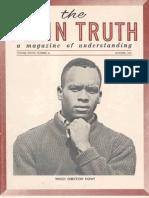 Plain Truth 1963 (Vol XXVIII No 10) Oct_w