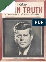 Plain Truth 1964 (Vol XXIX No 01) Jan_w