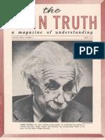 Plain Truth 1964 (Vol XXIX No 04) Apr_w