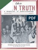 Plain Truth 1964 (Vol XXIX No 09) Sep_w
