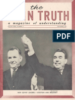 Plain Truth 1964 (Vol XXIX No 11) Nov_w