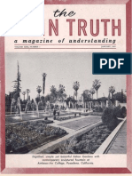 Plain Truth 1965 (Prelim No 01) Jan_w