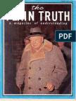 Plain Truth 1965 (Prelim No 02) Feb_w