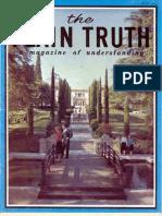 Plain Truth 1965 (Prelim No 05) May_w