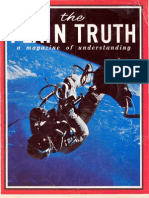 Plain Truth 1965 (Prelim No 07) Jul_w