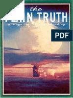 Plain Truth 1965 (Prelim No 08) Aug_w