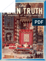 Plain Truth 1965 (Prelim No 09) Sep_w