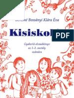 Gyakorlo_olvasokonyv_1_2osztaly