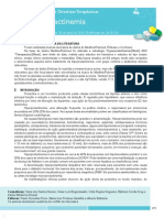pcdt_hiperprolactinemia_livro_2010
