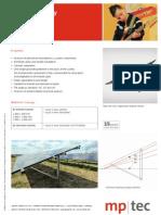 Mp Tec Data Sheet 1 Base System 08 2011