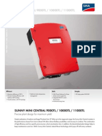 SMC11000TL-DEN102330