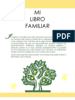 Arbol Familiar