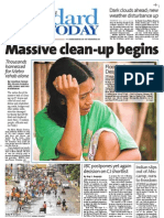 Manila Standard Today -- August 11, 2012 issue