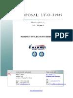 LY-O-31989 RV04 Proposal (1)[1]