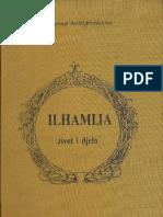 Ilhamija