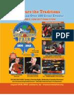 Wayne County Fair Guide