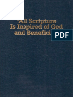 1990 All Scripture Inspired +r (3)